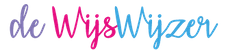 De WijsWijzer Logo